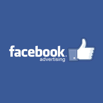 polskie firmy na facebooku