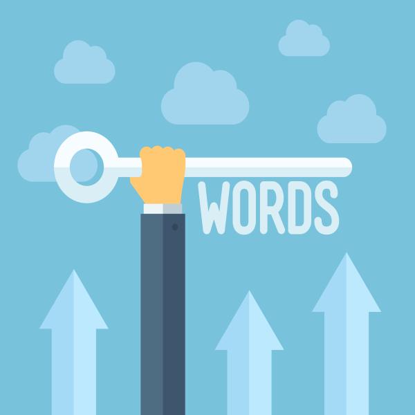 e7eb004be Jak wybrać słowa kluczowe do pozycjonowania – teoria i narzędzia