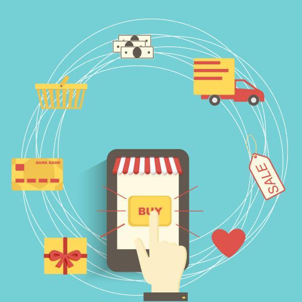1c9033caf1f922 E-commerce: 6 pomysłów jak reklamować produkty - FunkyMedia