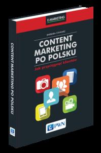 content marketing po polsku