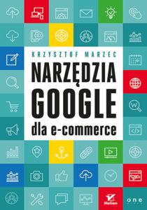 narzedzia google dla e-commerce