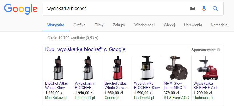 bee7d700bb9ed4 E-commerce: 6 pomysłów jak reklamować produkty - FunkyMedia