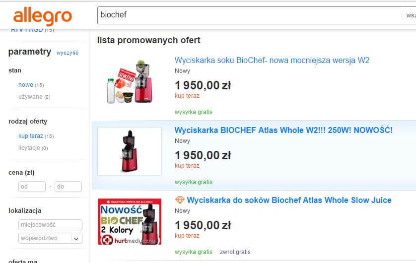 6 Pomyslow Jak Reklamowac Produkty Sklep Przyjazny E Commerce