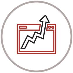 Optymalizacja użyteczności strony SXO