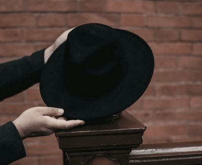 Black Hat SEO - pozycjonowanie zakazane przez Google