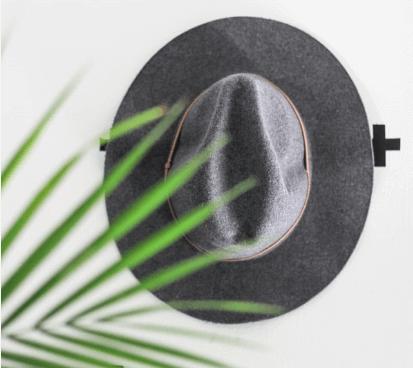 Grey Hat SEO - połączenie dozwolonego i niedozwolonego pozycjonowania
