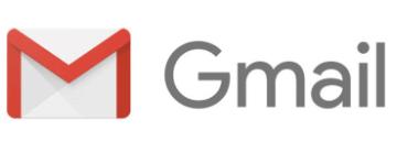 Growth hacking w wykonaniu Gmaila