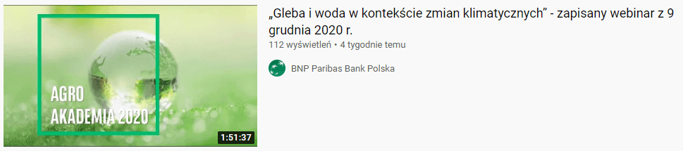 Marketing szeptany + kampania niekomercyjna