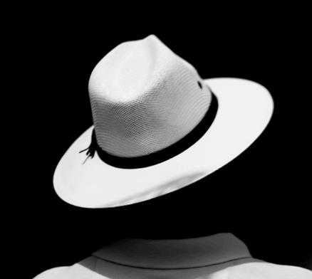 White Hat SEO - etyczne pozycjonowanie w białym kapeluszu