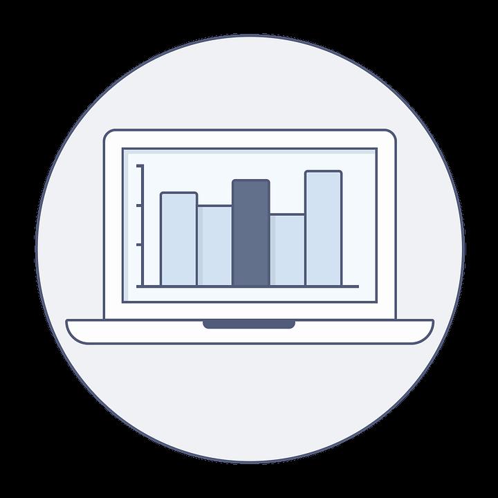 Analiza Google Search Console i Analytics