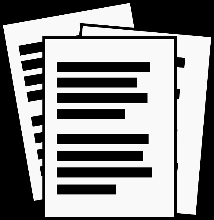 Jak napisać wstęp do artykułu? Lead - porady