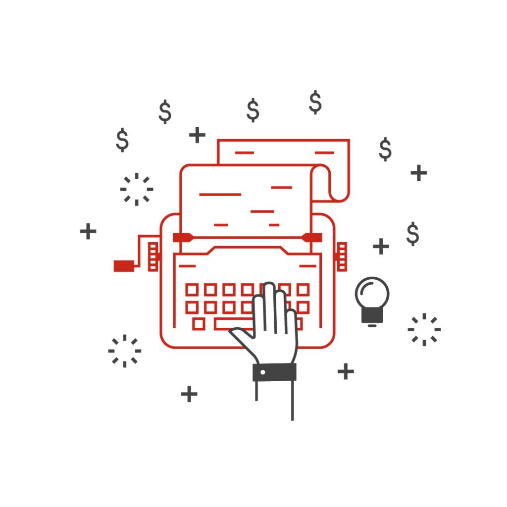 Jak pisać artykuły sponsorowane?