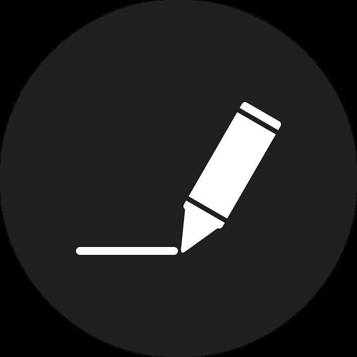 Jak pisać na swoim blogu?