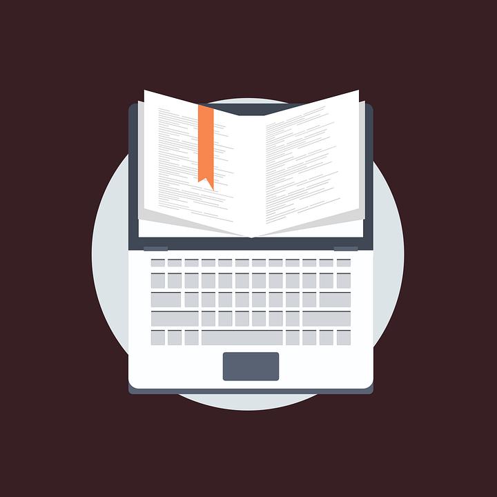 O czym pisać na blogu? Porady