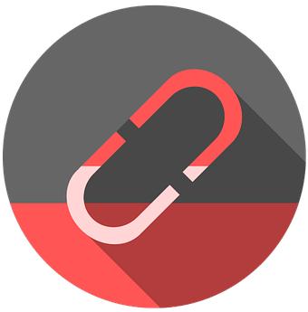 Opracowywanie strategii pozyskiwania linków