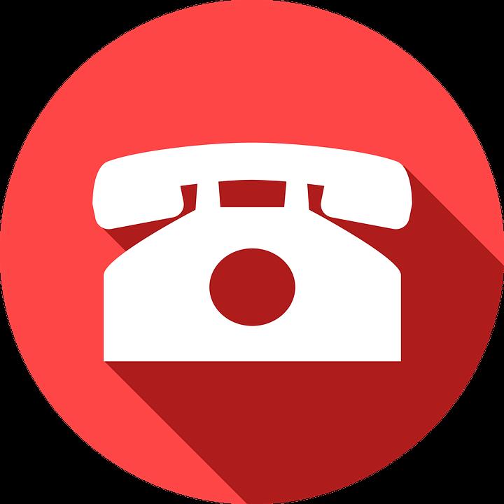 Przyciski call to action