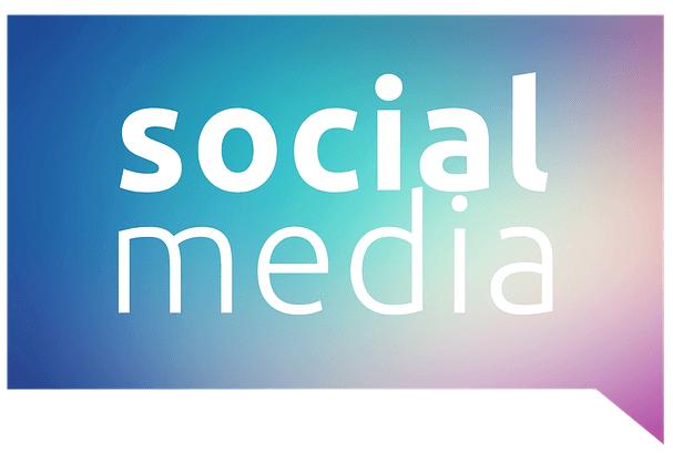 Publikacje w mediach społecznościowych wpływają na wizerunek firmy w internecie