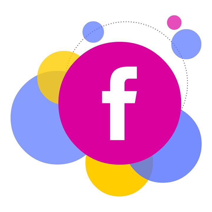 Reklamy na Facebooku - dodatkowa promocja