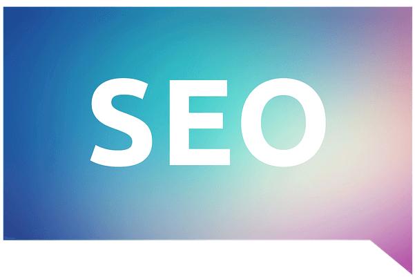 SEO również wpływa na wizerunek firmy w internecie - jest to SEO PR!