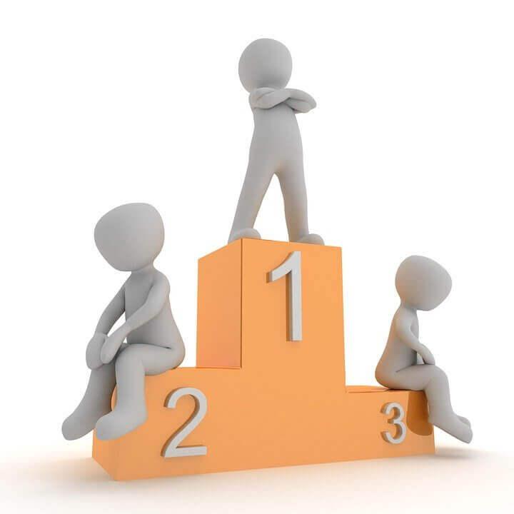 Sprawdzanie konkurencji - ilość słów kluczowych