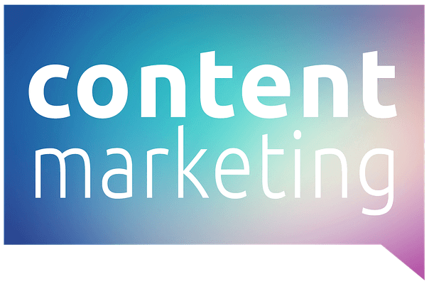 Content marketing + link baiting