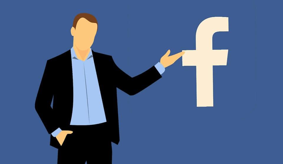 Czym są Facebook Ads?