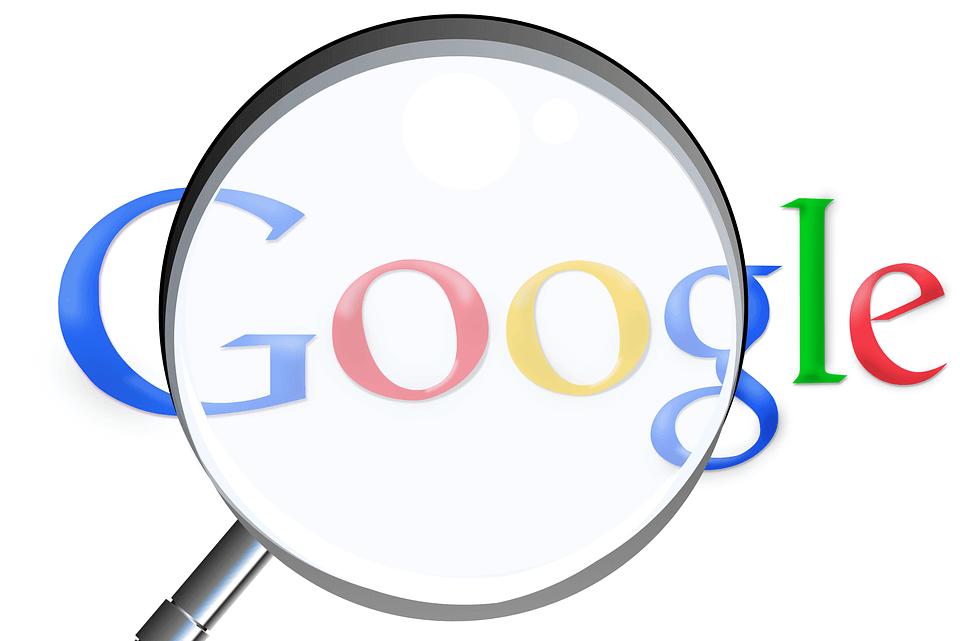 Czym są Google Ads?