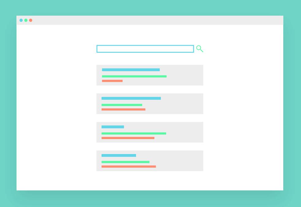Jak działają Google Ads i pozycjonowanie?