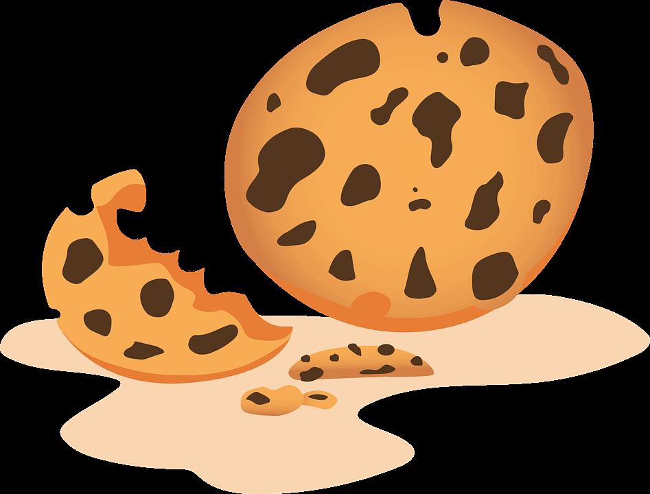 Jak działają pliki cookie?