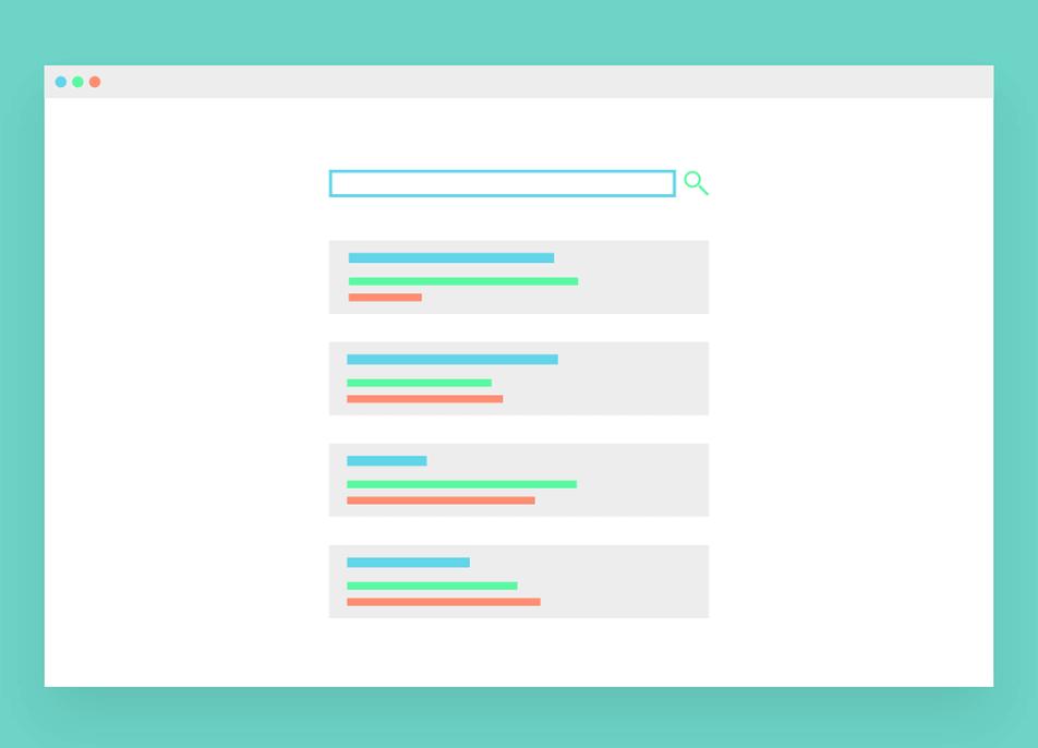 Które działanie SEM jest lepsze: SEO czy Google Ads?