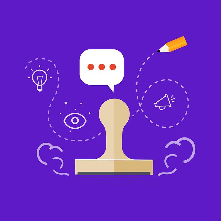 Pozycjonowanie i reklamowanie na brand - czy wolno to robić?