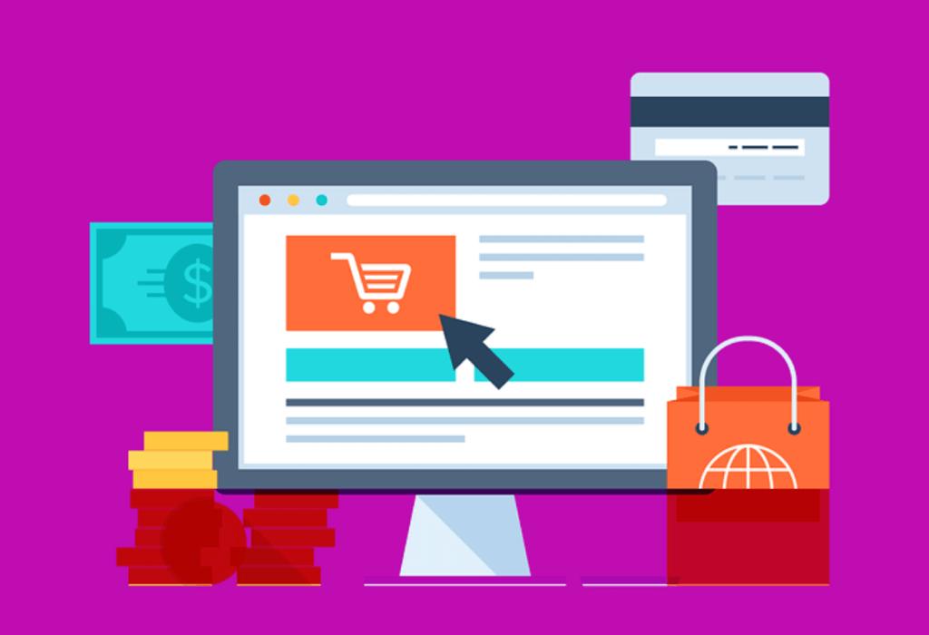 Reklamy remarketingowe e-commerce