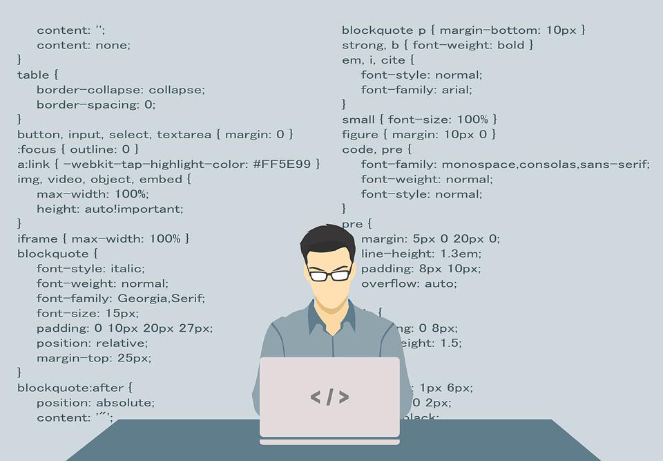 Stworzenie responsywnej strony internetowej