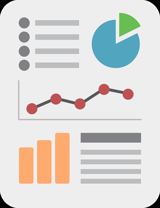 Wykorzystanie infografiki
