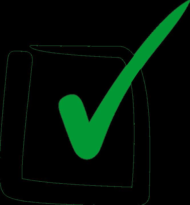 Zalety strony internetowej responsywnej i mobilnej