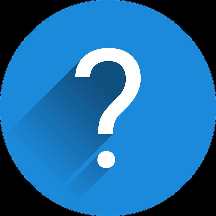 Co powoduje obecność linków site-wide w profilu linków?