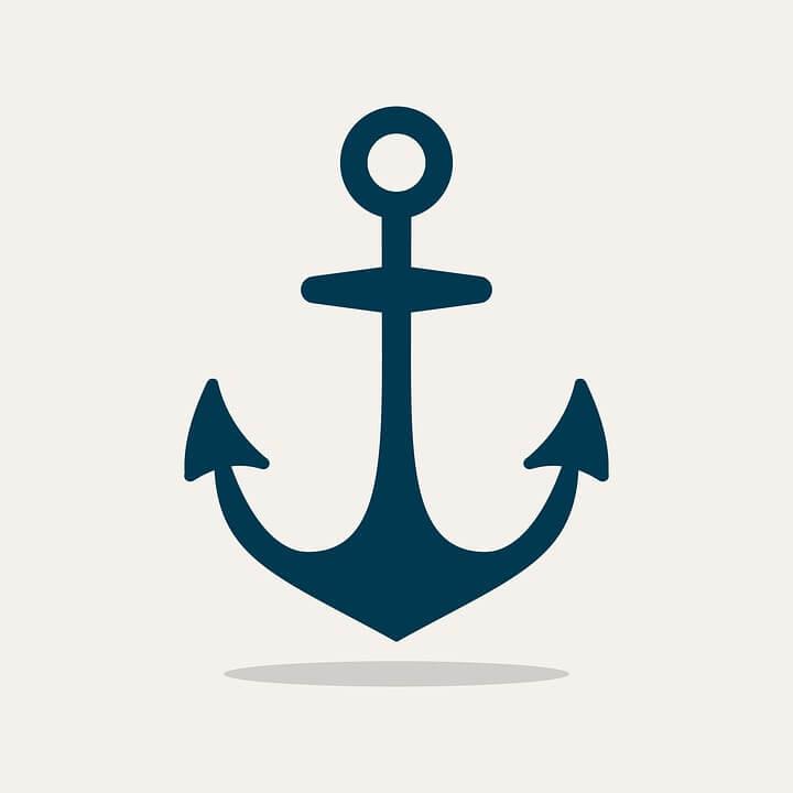 Co to są anchory i które stosować?