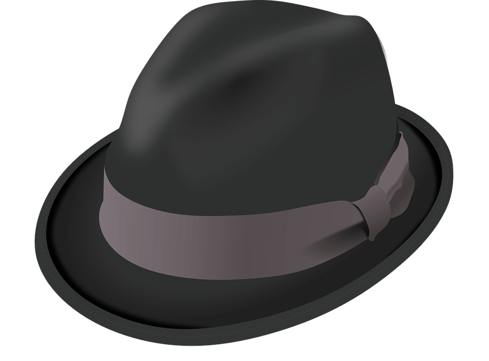 Czym jest Black Hat SEO?