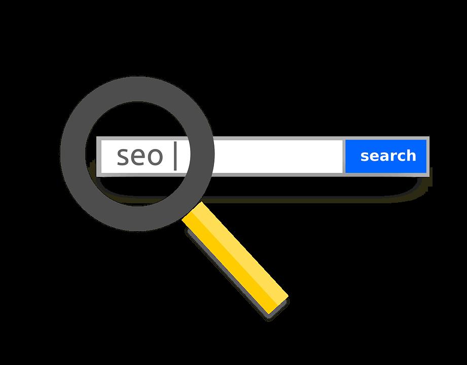 Czym jest SEO off-site (off-page)?