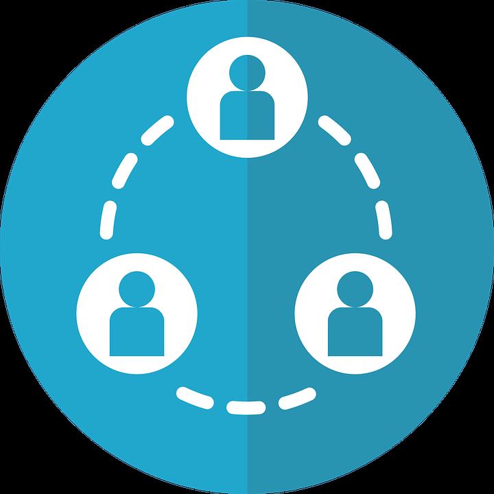 E-branding partnerski - budowanie świadomości marki we współpracy