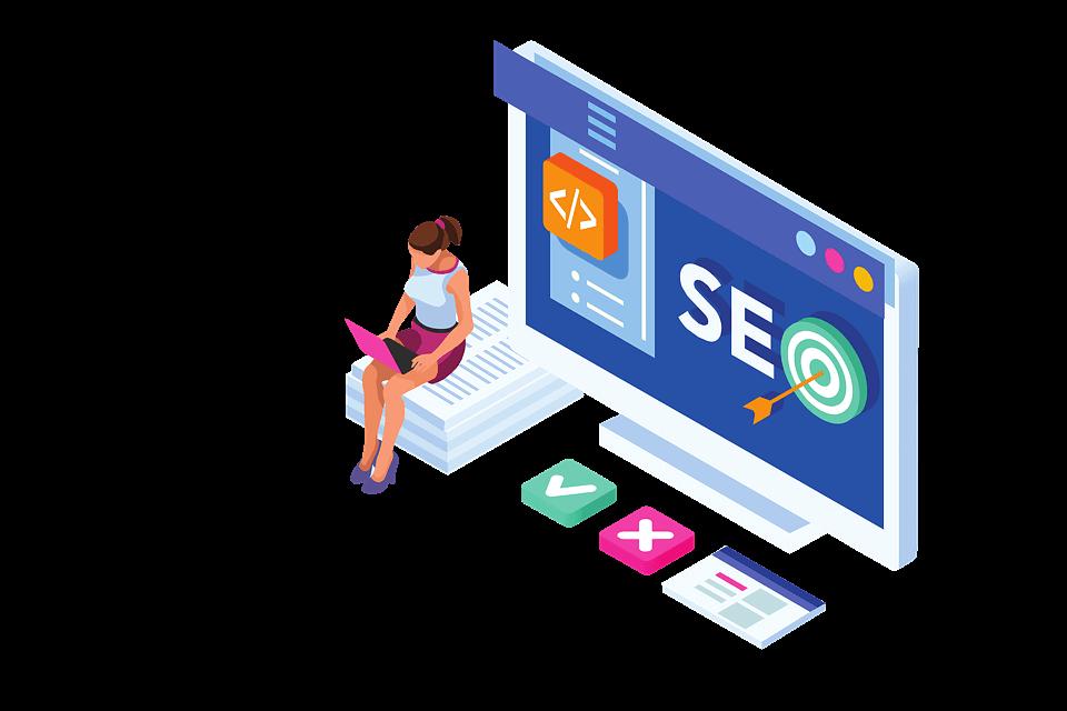 Jak dodać stronę do Google i rozpocząć pozycjonowanie? Wsparcie agencji SEO