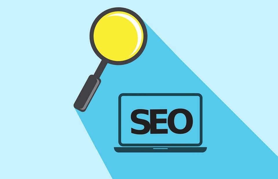 Kontrolowanie pozycji w wynikach wyszukiwania i linków