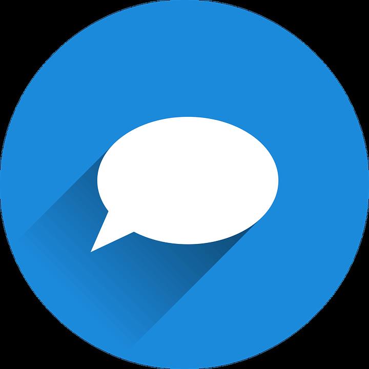 Link building na stronach i blogach - komentarze