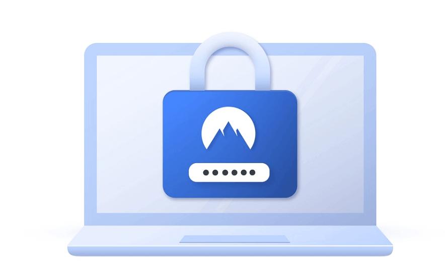 Monitorowanie witryny i bezpieczeństwo