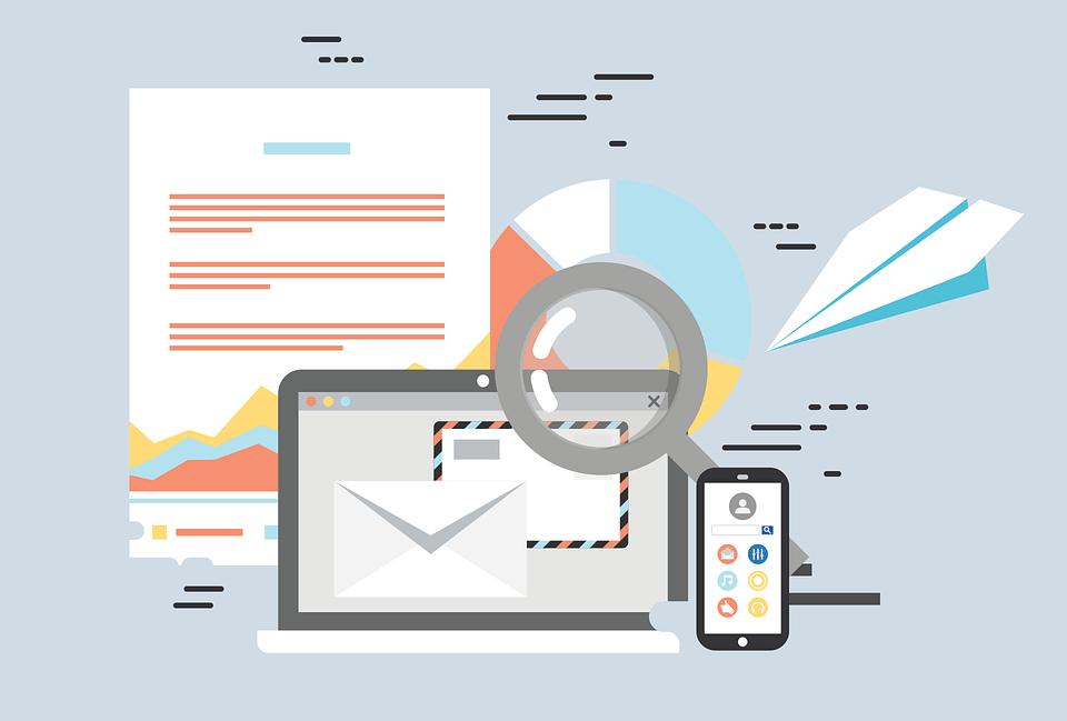 Na czym polega e-branding, czyli budowanie wizerunku marki?