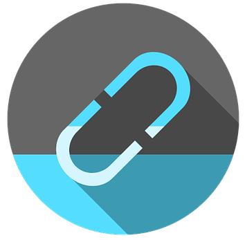 Naturalne linkowanie a liczba linków