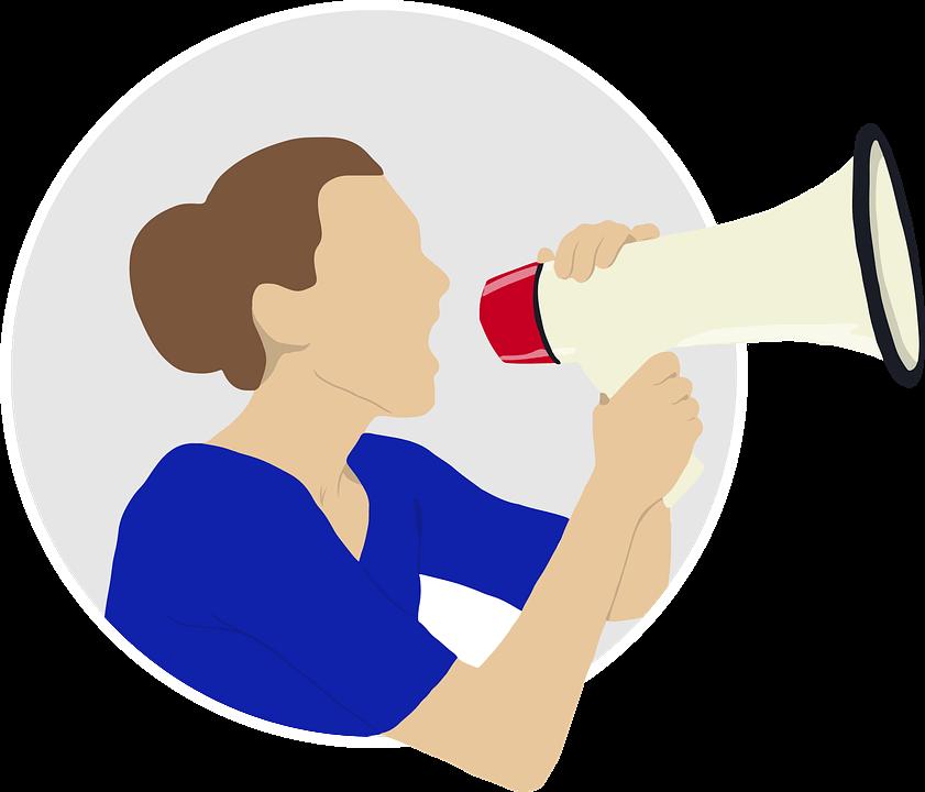 Remarketing a świadomość marki w internecie