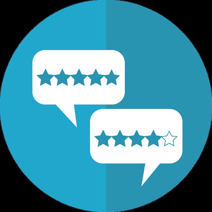 Słuchanie obecnych i potencjalnych klientów