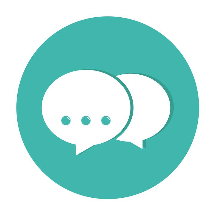 Sposób komunikacji z klientami