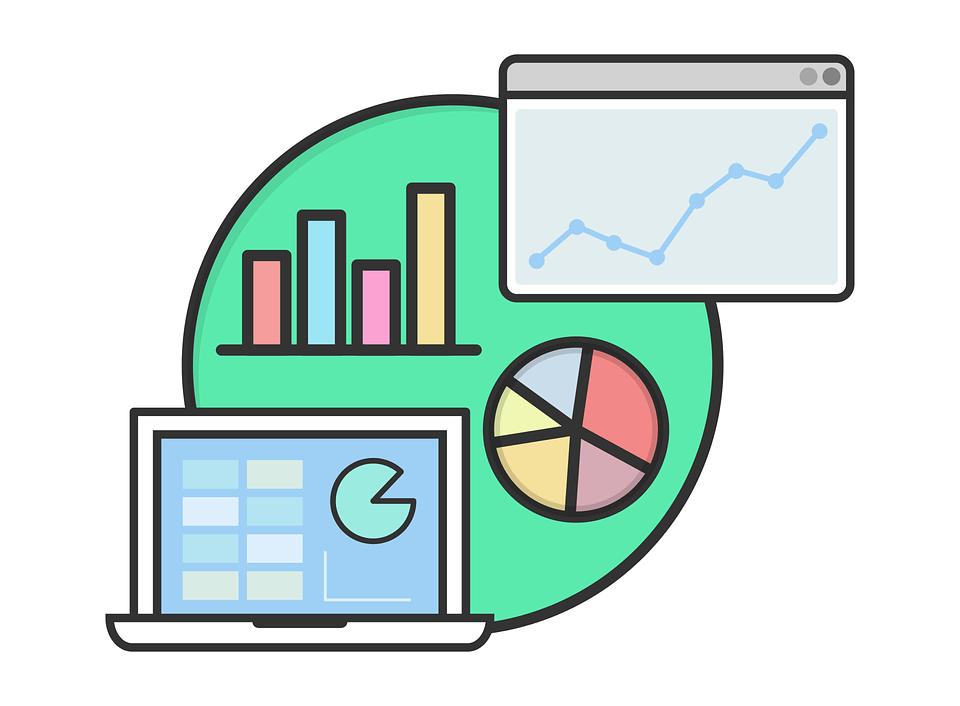 Analiza konkurencji - dlaczego warto sprawdzać linki stron internetowych rywali?